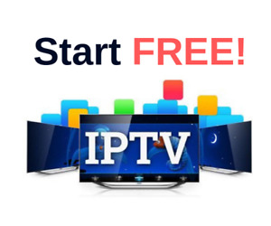 Activate Your FREE IPTV Service NOW, Best Savings