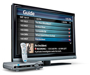 ARE YOU HAPPY WITH YOUR CABLE TV..? or ANDROID TV  BOX