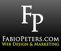 I'm a WEB DESIGNER, GRAPHIC DESIGNER || $25/hr