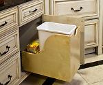 Kitchen Inventions