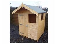 Kids Play Hut for Sale