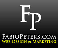 Creative WEB DESIGNER, GRAPHIC DESIGNER