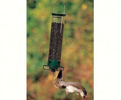 Bird Feeder Yankee Flipper Droll Yankees Squirrel Proof