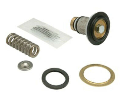 Wilkins Rk114-nr3xl Complete Repair Kit For 1 14 Nr3xl Pressure Reducing Valve