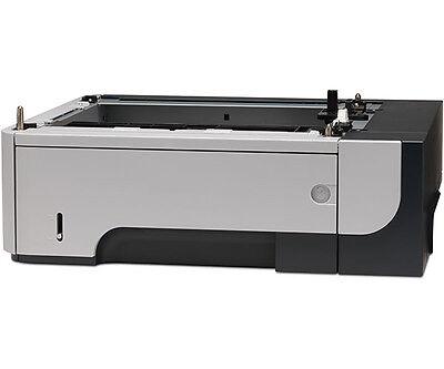 HP LaserJet  P4014 P4015 P4515 series Sheet Feeder w/ Tray CB518a