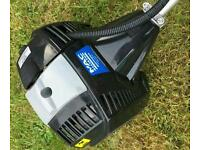 Mac Allister petrol strimer £60 ONO