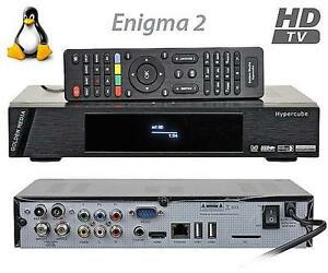 Golden-Media-Hypercube-Full-HD-Triple-Tuner-2-X-DVBS2-1-X-DVBT