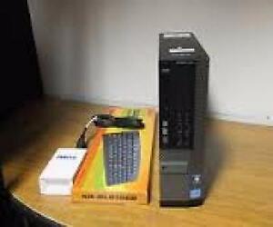 intel Quad Core i5 WiFi 16gb Ram 1000gb Hard Drive Hdmi Windows 10 Gaming Computer $320 only