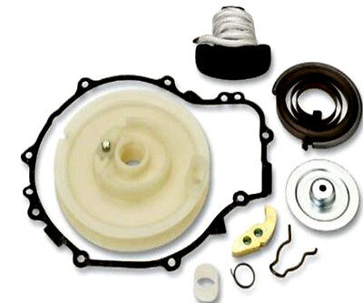 POLARIS ATV ENGINE RECOIL PULL STARTER REBUILD REPAIR KIT,SCRAMBLER, SPORTSMAN