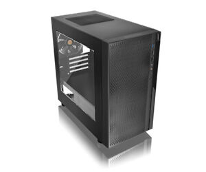 Gaming and Business PC's -- www.infotechcomputers.ca