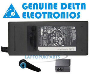 NEW DELTA ELECTRONICS ADP-90SB BB LAPTOP ADAPTER CHARGER FOR ACER