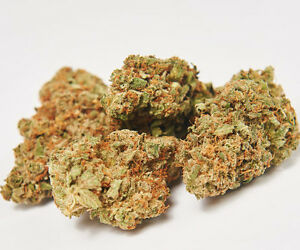 Cannabis and holistic medicines
