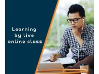 EXPERIENCED ONLINE MATH TUTOR ALL LEVEL