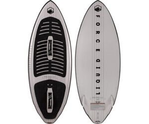 Promo. Wakesurf Liquid Force Primo Ltd