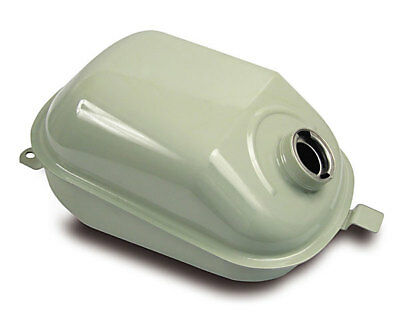 Tank Kraftstoffbehälter Simson Schwalbe KR51 DUO