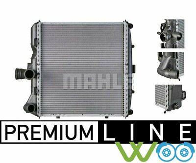 964 993 NRF 35037 Kondensator Klimakühler EASY FIT für PORSCHE 911 99357301103
