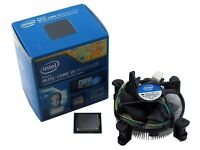 Intel Core i3 4150 Processor