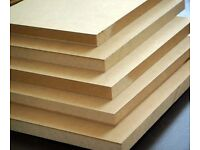 wanted mdf / ply wood off cuts sheets