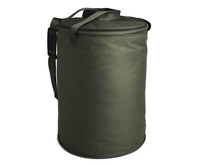 Trakker NXG Luggage Universal Sleeping Bag Fishing Carryall NEW - 204707