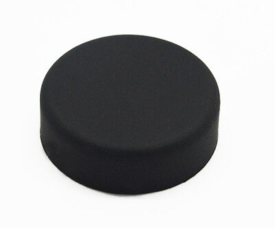 Black Soft Silicone  Camera Lens Protective Cover Cap for GoPro Hero 3/3+/4