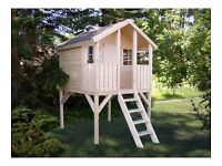 Kids Playhouse for Sale