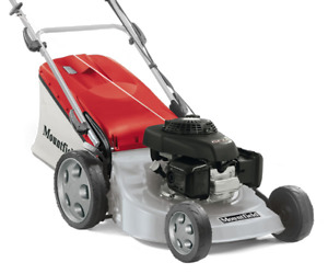 !!! Lawnmowers tractors all small engine repairs !!!