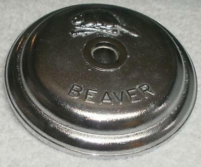 Beaver Candy Machine Top Lid Also Ones For Vendworx Silent Sales Force Ssf
