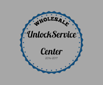 UnlockServiceCenter