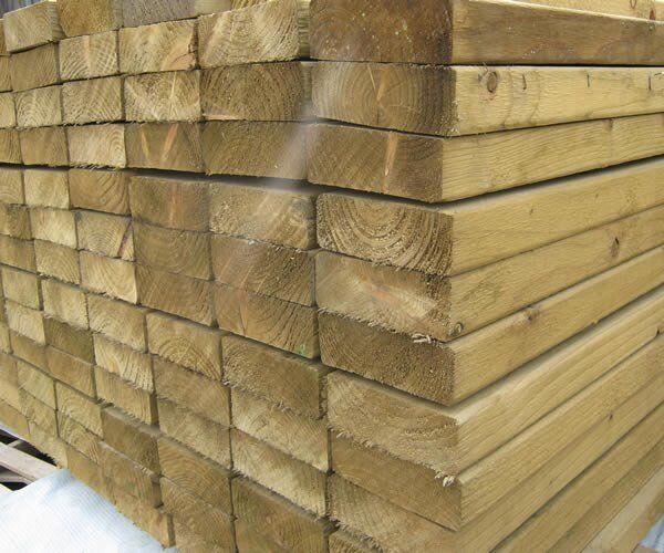 wanted timber joists / rafters 5 x 2 or 6 x 2 large amount required