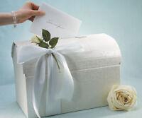 Location de boites à souhaits! Mariage,anniversaire&+
