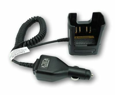 MOTOROLA RLN6433 DP3400 DP3600 CAR CHARGER x 1