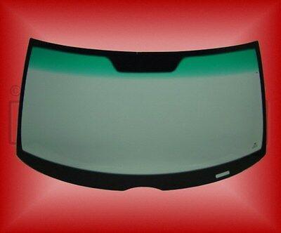 Frontscheibe MERCEDES-BENZ C-KLASSE W202 grün+Grünkeil Windschutzscheibe