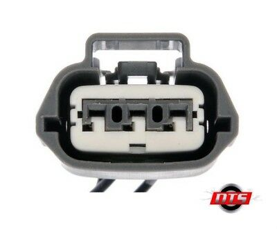 New Harness Connector Pigtail for Ignition Coil - Infiniti Nissan Grand Vitara