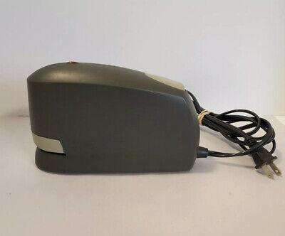 Stanley Bostitch Electric Desktop Stapler Model 02210