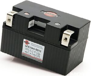 Shorai-Duration-Lithium-Battery-2009-2010-KYMCO-Sting-50-LFX14A2-BS12