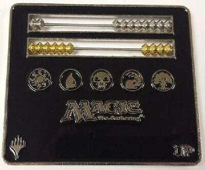 Ultra Pro MTG Abacus Life Counter (UP86314) Near Mint Ultra Pro