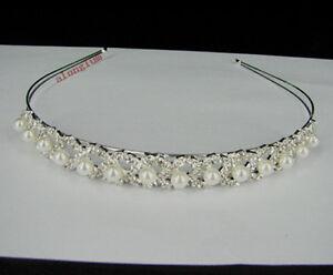 P5844-Wedding-Bridal-Bridesmaid-Prom-Heart-Pregnant-Crystal-Rhinestone-Tiara