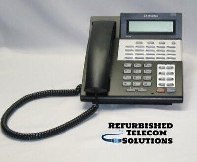 Samsung Idcs28d - 28-button Digital Telephone Refurbished