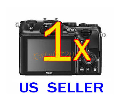 Дисплеи и рамки Nikon Coolpix P710