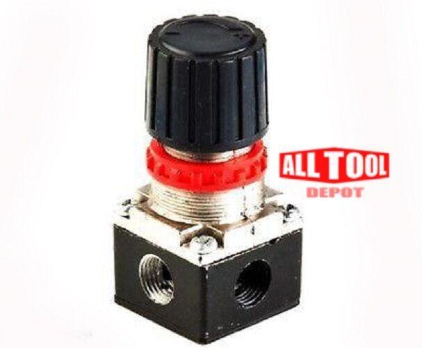 Makita Air Compressor Replacement Air Regulator MAC2400 MAC5200 MAC700