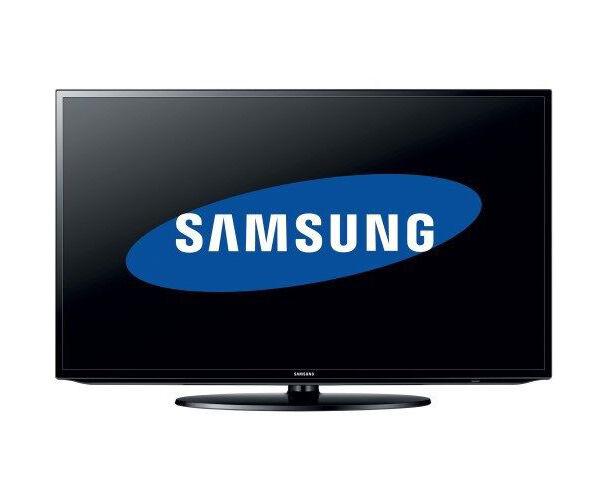Samsung UE32EH5000
