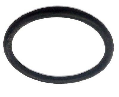 """2"""" FOR FILTER BULKHEAD - REPLACEMENT FOR 154492 - (SUPER-PRO - O-179-9)"""