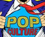 Clemmons Pop Culture