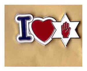 i-love-ulster-Enamel-badge-orange-order-loyalist-ulster-scots-northern-ireland