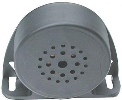 VRS112 /& VRS112 VACUUM CLEANERS for VAX IPOWERMAX VRS Type 1 One Genuine Belt