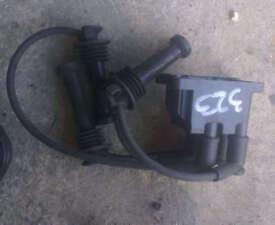 Mazda 323 2.0 Coil Pack (2003)