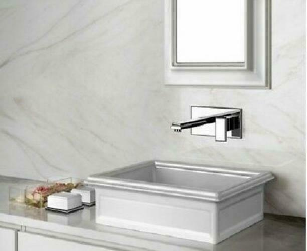 Gessi Eleganza Counter Or Under Counter Sink 46805