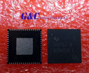 1PCS-IC-SH6962B-QFN-64-NEW-GOOG-QUALITY