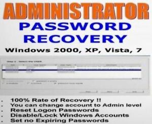 WINDOWS-PASSWORD-RESET-CD-or-USB-Memory-Stick-XP-VISTA-WIN-7-WIN-8-8-1