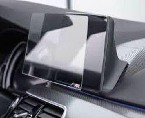 "Genuine BMW Screen Protector F20 F30 3 Series 1 Series 8.8"" 65502475152"